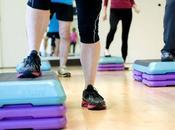 ejercicios para tener unas piernas tonificadas