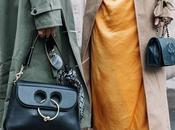 Tendencia: trench
