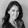 ¿Funcionan redes sociales exclusivas para abogados?