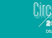 CIRCULART 2018 Medellín, Noviembre