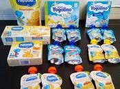 Productos infantiles Nestle: Vuelta Guarde