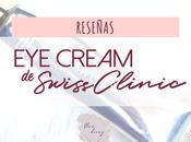 Reseña: Cream Swiss Clinic
