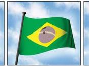 "Bolsonaro ""Blexit"" negro Trump"