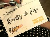 Encuentro Bloggers Brands Community Parte