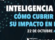 Primer Curso Masivo Abierto Línea sobre Inteligencia Artificial para Periodistas Latinoamericanos