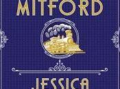crímenes Mitford Jessica Fellowes