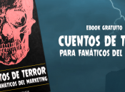 Cuentos terror para fanáticos marketing [EBOOK GRATIS]