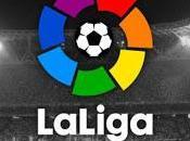 Liga LaLiga) está loca, loca...