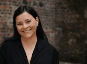 Diana Gabaldon: Descubre saga Outlander Lord John Grey