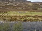 Highlands, Tierras Altas Escocia