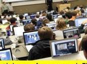 universidades ofrecen cursos Blockchain