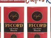 ¡¡nuevo sorteo cafés record merkocash!!