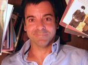 David Lozano presenta LeerAragón
