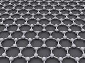 #Nanovedades: columna nanotecnología M24, grafeno récords