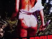 VIOLENCIA SEXO, spit your grave) (USA, 1978) Thriller, Erótico