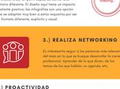 Consejos para encontrar trabajo través redes sociales #FanzinEnfermería
