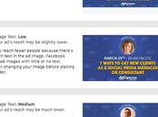 Derribando Mitos Sobre Facebook