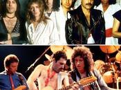 Reseña Bohemian Rhapsody, gran tributo Queen Freddie Mercury