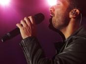 [VÍDEOS] Revive éxito Pablo Alborán Los40 Music Awards 2018