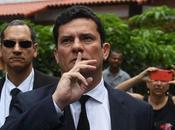Sergio Moro, nuevo jefe Plan Cóndor judicial América Latina?