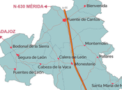ATENEO VINO PUERTO: Visita Conventual Santiaguista (Calera León) Bodegas Plata: sábado octubre 2018