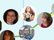 grandes escritores revelan debes saber tienes blog autor piensas abrir