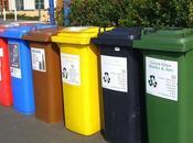 Reciclar ayuda ahorrar