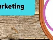 mejores libros para iniciarte marketing digital