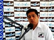 Rafael Konja: CAÑETE REGIÓN LIMA LEAL PATRIA JOVEN…