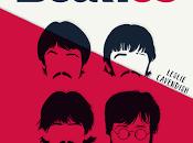 peluquero Beatles. Leslie Cavendish.