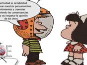 ¿Cómo educar para socialización inclusión? asertividad
