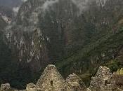 recomendaciones practicas para visitar Machu Picchu lago Titicaca