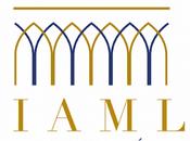 Congreso IAML 2019