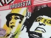 """Grandes canciones versión española: Orquesta Mondragón. """"Rock Roll Circus"""""""