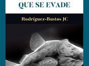 Presentación innecesaria obra necesaria: 'Álvaro Mutis como evade' Rodríguez-Bustos