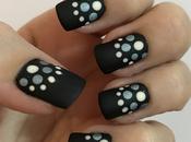 Reto Easy Nails: Puntos