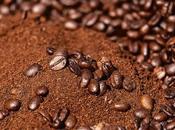 Maneras usar café molido rutina belleza recetas simples para piel suave