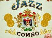 Cuban Jazz Combo Disco Connection