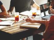 estrategias para reuniones sean eficaces