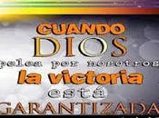Vida Está Segura Manos Dios Eternidad, Verdad
