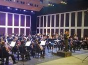 Orquesta Sinfónica Luis Potosí presentará director invitado