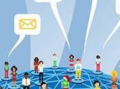 Redes Sociales? Cuál Importancia Para Personas Negocios?