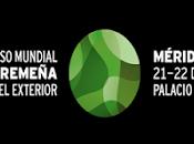 Programa21 diciembre 2018Palacio Congresos
