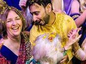 Asistir boda India; último viajes