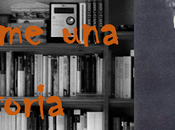 Tertulia literaria online para Feliz Cumpleaños