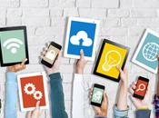 Conoce nuevas profesiones asociadas Marketing Digital