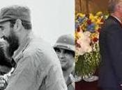 Vietnam Cuba ejemplos para relaciones internacionales