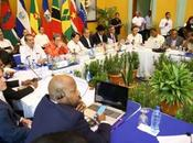 ALBA-TCP reitera llamado unidad regional