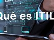 ¿Qué ITIL?