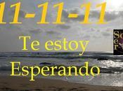 Noviembre 2018 Vibración 11-11-11